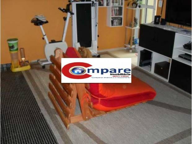 Imobiliária Compare - Apto 2 Dorm, Macedo (AP3579) - Foto 5