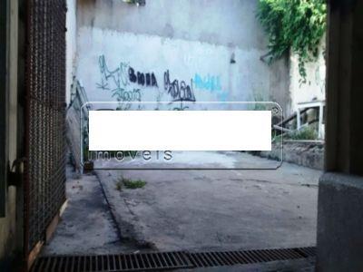 Sala, Parque Primavera, Guarulhos (SL0040) - Foto 5