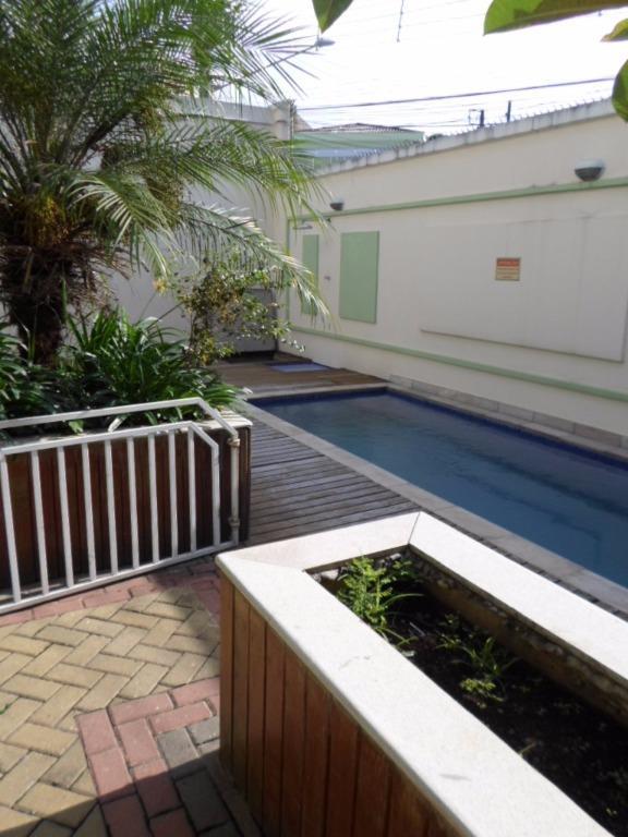 Imobiliária Compare - Casa 3 Dorm, Vila Milton - Foto 7
