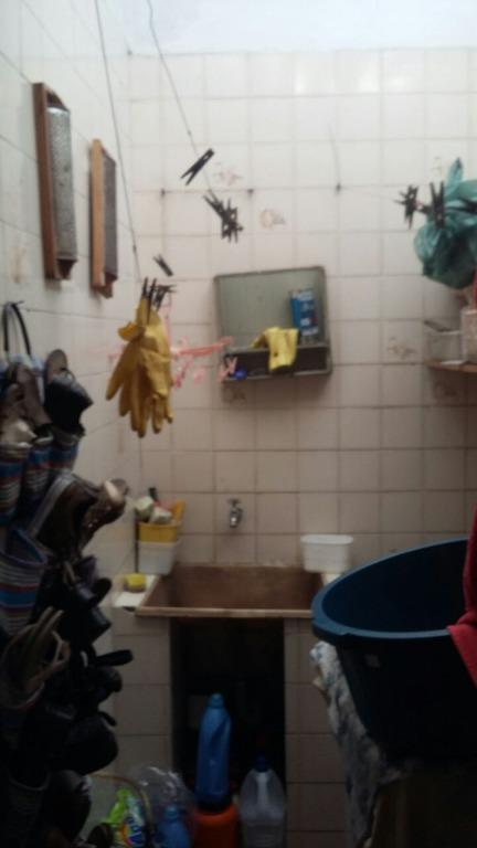 Casa 5 Dorm, Vila Sabrina, São Paulo (SO1255) - Foto 13