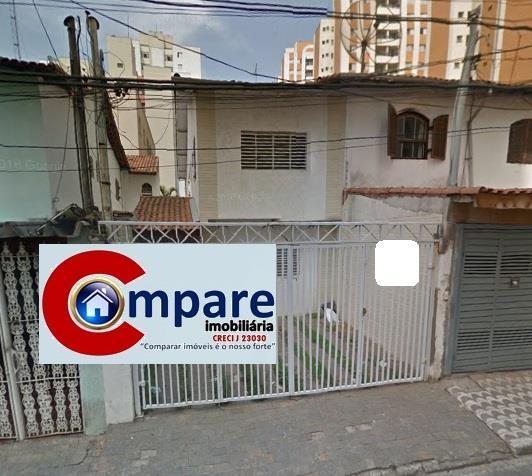 Casa 3 Dorm, Macedo, Guarulhos (SO1190)