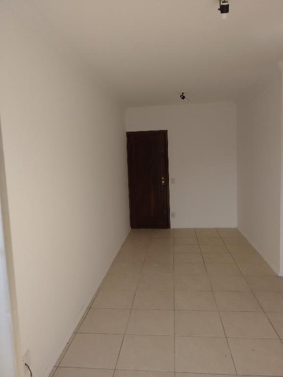Apto 3 Dorm, Gopoúva, Guarulhos (AP3442) - Foto 3