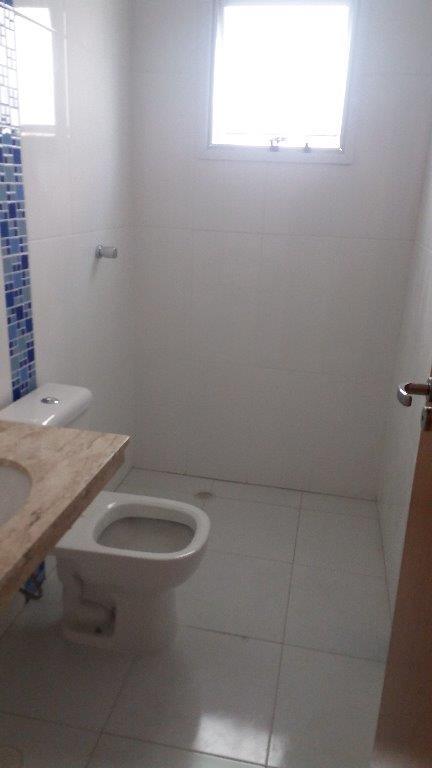 Casa 3 Dorm, Vila Flórida, Guarulhos (SO1271) - Foto 7