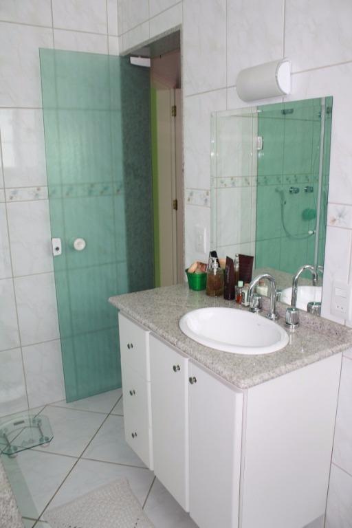 Casa 3 Dorm, Parque Residencial Itapeti, Mogi das Cruzes (CA0642) - Foto 7