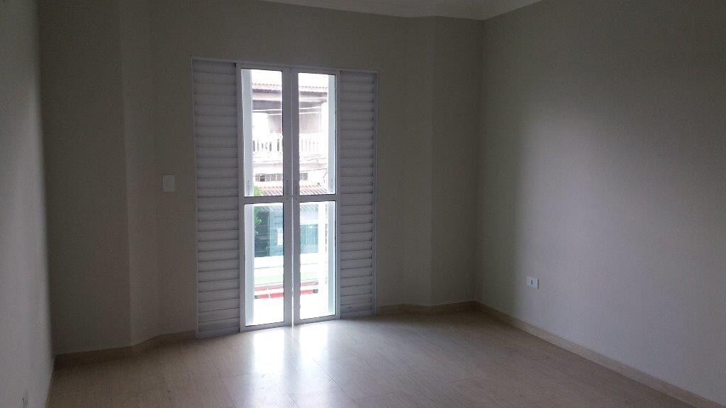 Casa 3 Dorm, Vila Flórida, Guarulhos (SO1271) - Foto 12