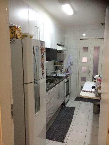 Apto 2 Dorm, Vila Rosália, Guarulhos (AP3144) - Foto 5