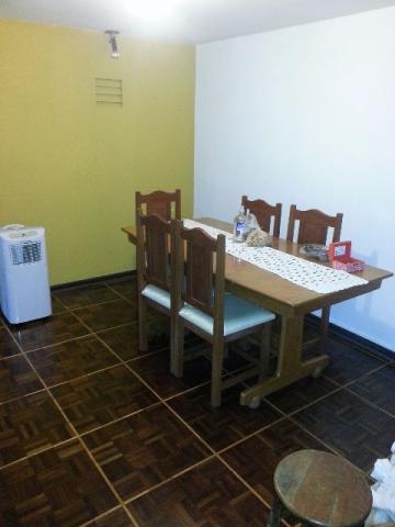 Casa 3 Dorm, Ponte Grande, Guarulhos (SO1159) - Foto 4