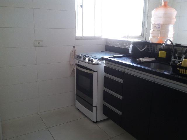 Apto 2 Dorm, Gopoúva, Guarulhos (AP3237) - Foto 13