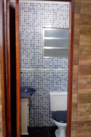 Casa 3 Dorm, Jardim Maria Dirce, Guarulhos (CA0629) - Foto 3