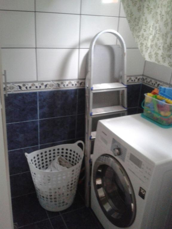 Apto 3 Dorm, Jardim Valéria, Guarulhos (AP2914) - Foto 14
