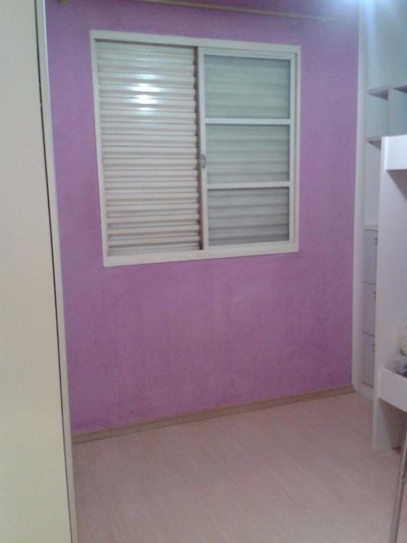 Imobiliária Compare - Apto 2 Dorm, Guarulhos - Foto 13