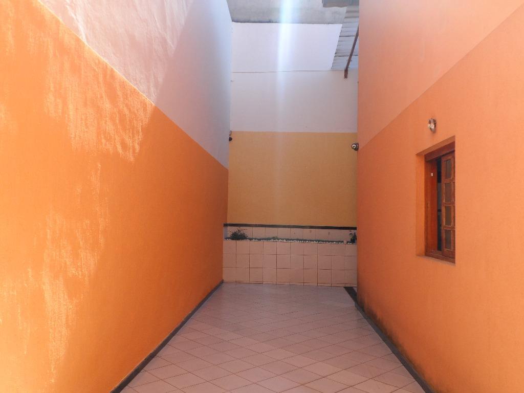 Imobiliária Compare - Casa 4 Dorm, Jardim Valéria - Foto 9