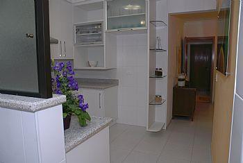 Apto 3 Dorm, Vila Rosália, Guarulhos (AP3394) - Foto 7