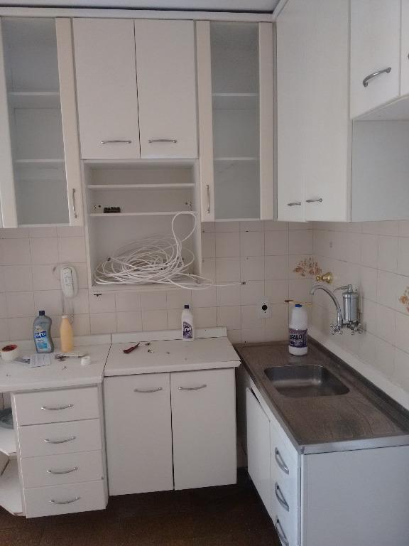 Apto 3 Dorm, Gopoúva, Guarulhos (AP3442) - Foto 7