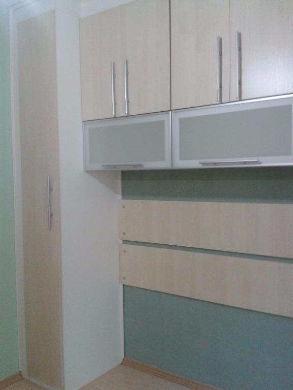 Imobiliária Compare - Apto 2 Dorm, Guarulhos - Foto 4