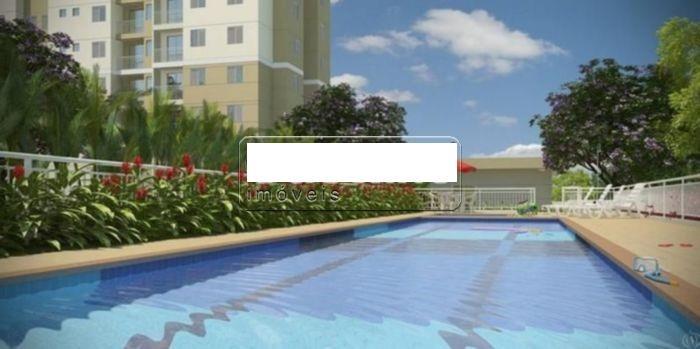 Apto 2 Dorm, Parque Cecap, Guarulhos (AP3382) - Foto 4