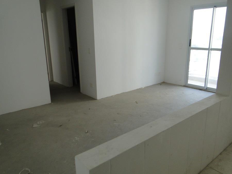Imobiliária Compare - Apto 2 Dorm, Vila Mazzei