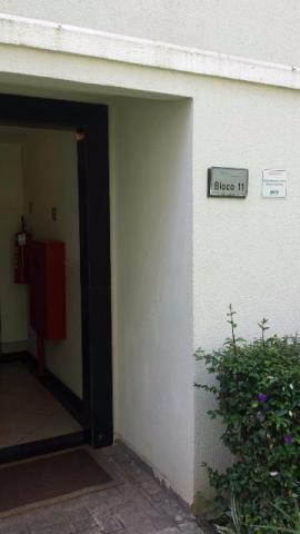 Imobiliária Compare - Apto 2 Dorm, Guarulhos - Foto 11
