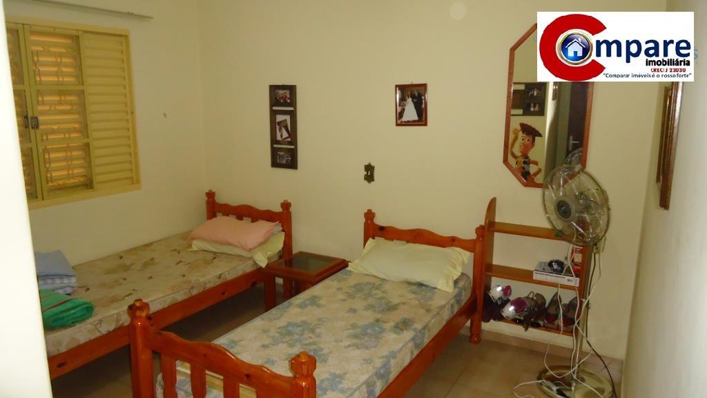 Chácara 5 Dorm, Tanque, Atibaia (CH0015) - Foto 13