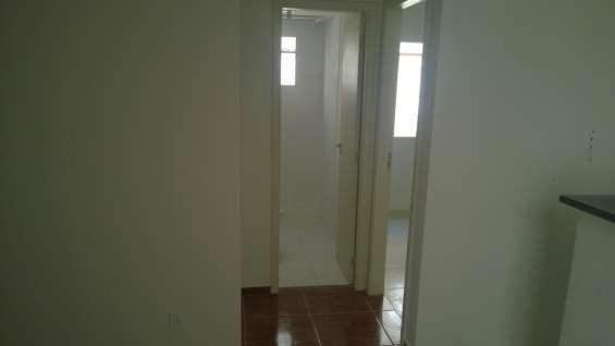 Apto 2 Dorm, Bonsucesso, Guarulhos (AP3153) - Foto 3
