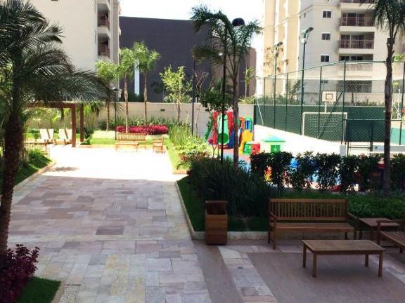 Apto 3 Dorm, Picanco, Guarulhos (AP3128) - Foto 8