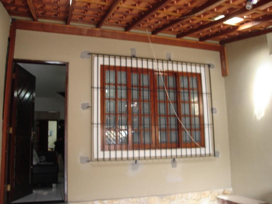 Casa 2 Dorm, Macedo, Guarulhos (SO1183) - Foto 17