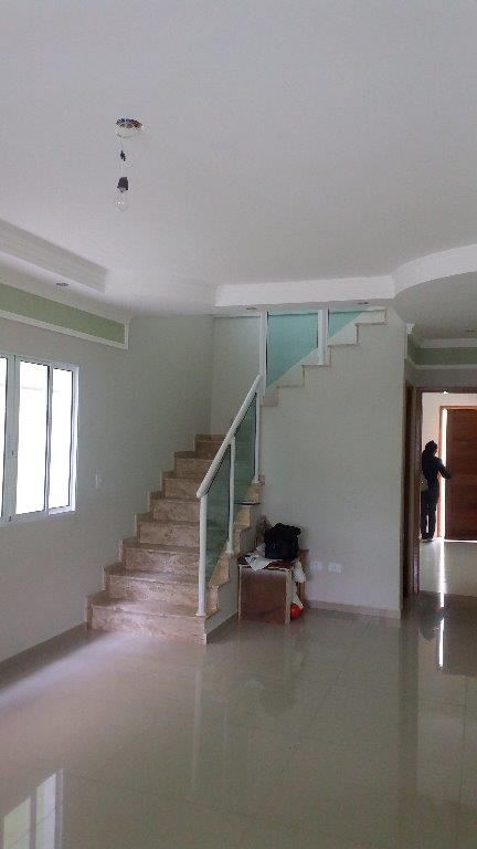 Casa 3 Dorm, Vila Flórida, Guarulhos (SO1271) - Foto 2