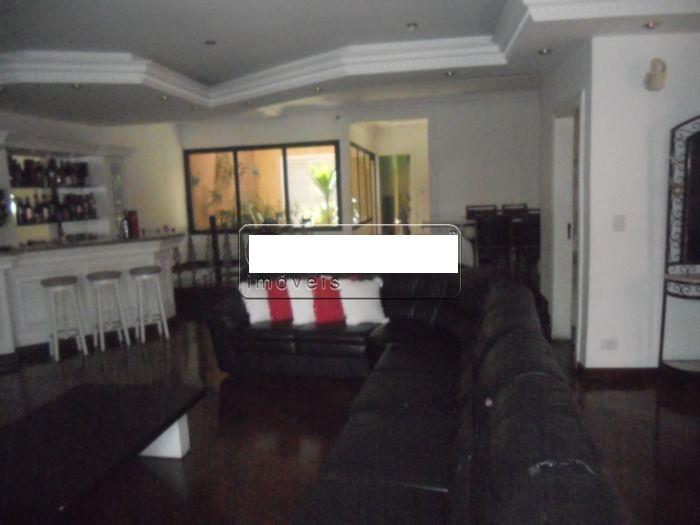 Casa 4 Dorm, Vila Rosália, Guarulhos (SO1204) - Foto 7