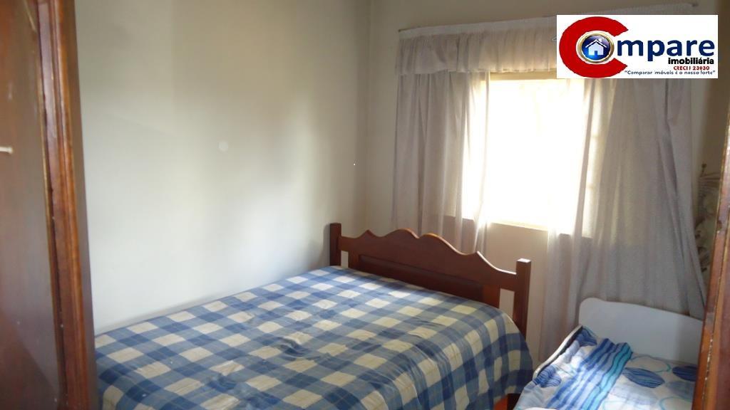 Chácara 5 Dorm, Tanque, Atibaia (CH0015) - Foto 14
