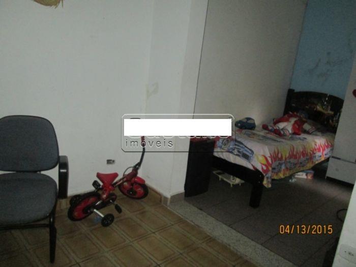 Casa 3 Dorm, Picanco, Guarulhos (SO1240) - Foto 8