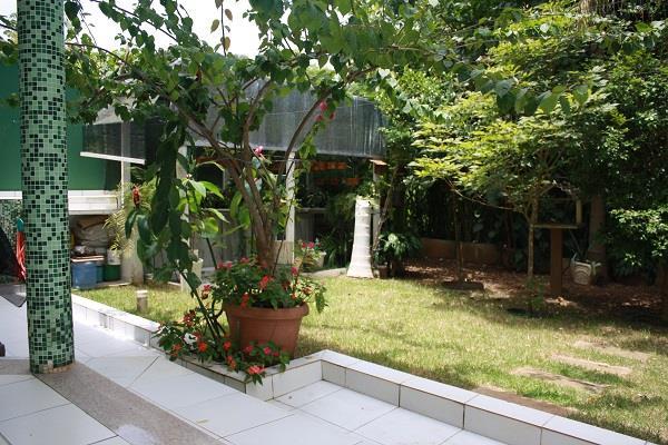 Casa 3 Dorm, Parque Residencial Itapeti, Mogi das Cruzes (CA0642) - Foto 18