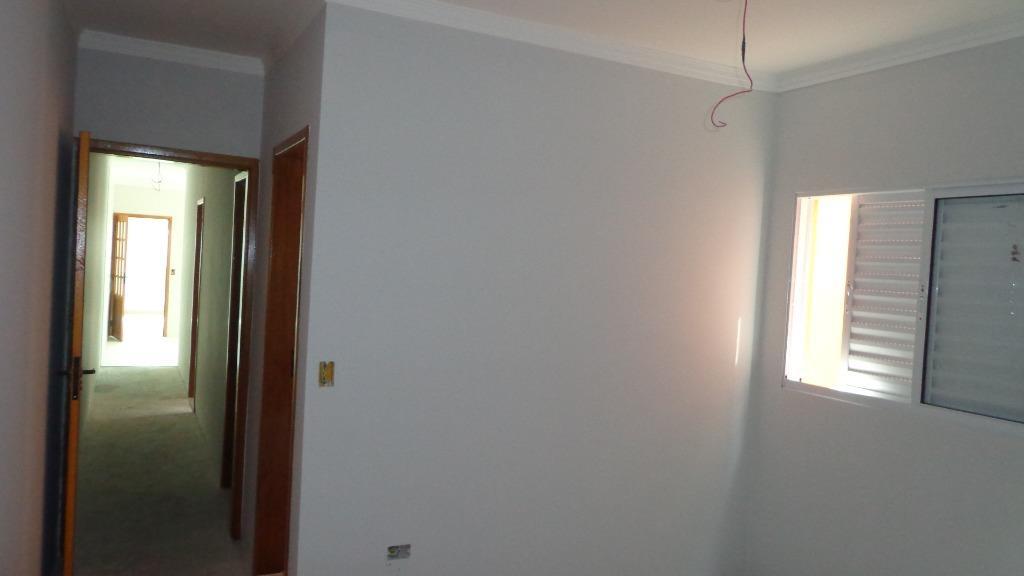 Casa 2 Dorm, Torres Tibagy, Guarulhos (CA0658) - Foto 16