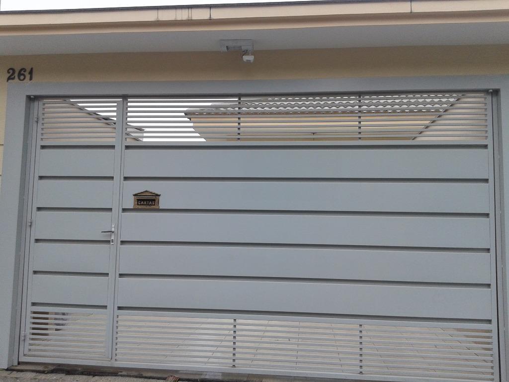 Imobiliária Compare - Casa 2 Dorm, Guarulhos - Foto 11