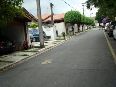 Apto 2 Dorm, Cocaia, Guarulhos (AP3216) - Foto 13