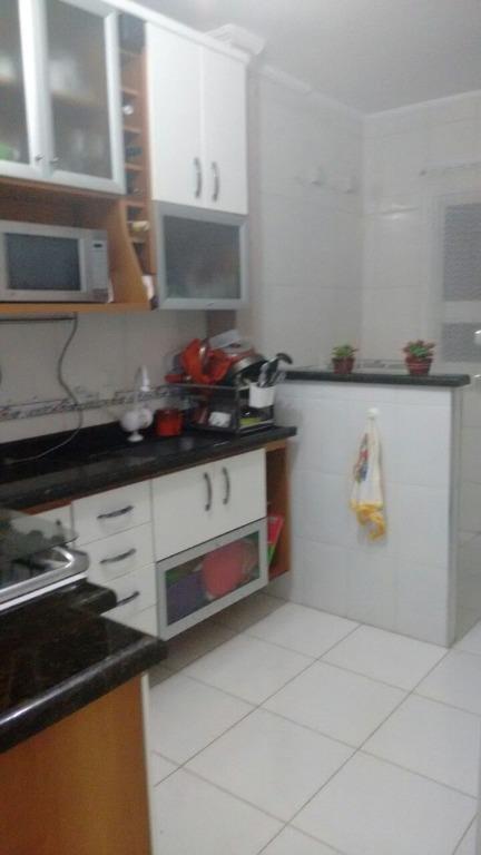 Apto 3 Dorm, Jardim Adriana, Guarulhos (AP3280) - Foto 14