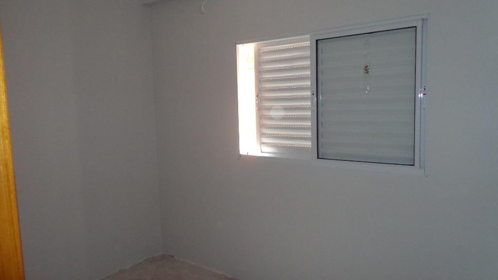 Casa 2 Dorm, Torres Tibagy, Guarulhos (CA0658) - Foto 14