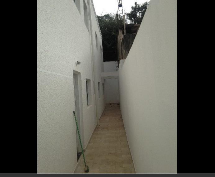 Casa 2 Dorm, Parque das Nações, Guarulhos (CA0649) - Foto 3