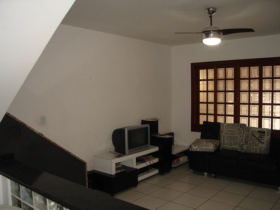 Casa 2 Dorm, Macedo, Guarulhos (SO1183) - Foto 4