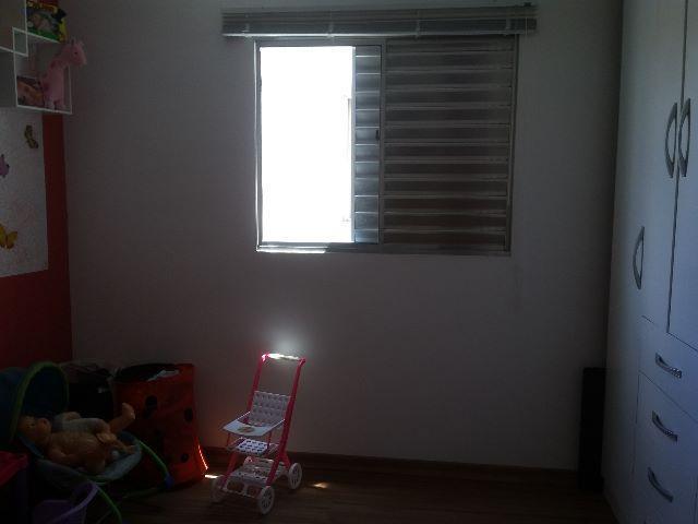 Apto 2 Dorm, Gopoúva, Guarulhos (AP3237) - Foto 17