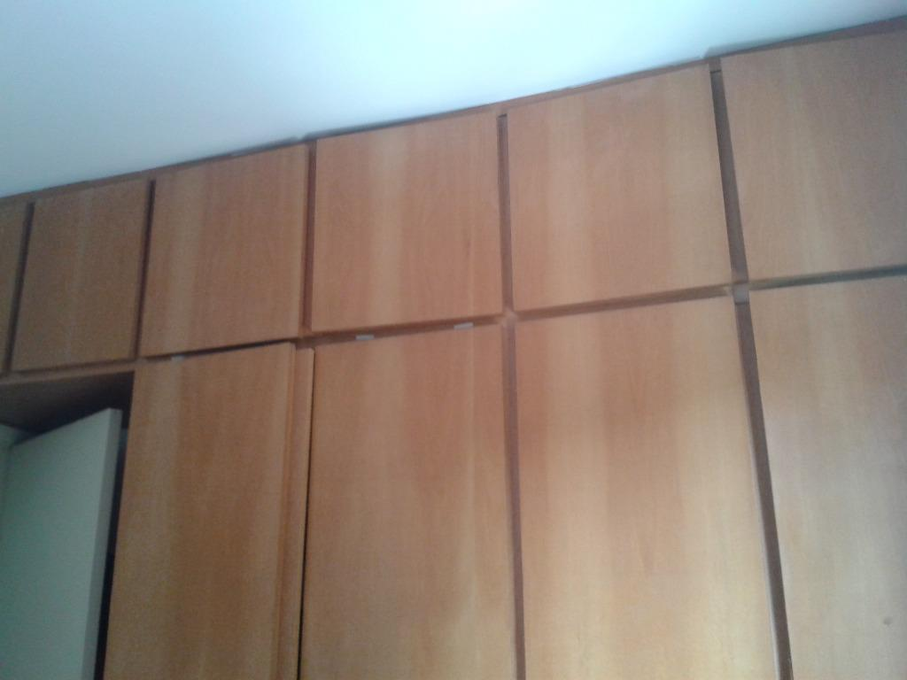 Apto 2 Dorm, Centro, Guarulhos (AP2997) - Foto 13