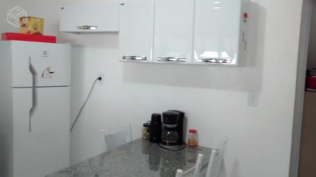 Casa 2 Dorm, Conjunto Inocoop-bonsucesso, Guarulhos (SO1141) - Foto 5