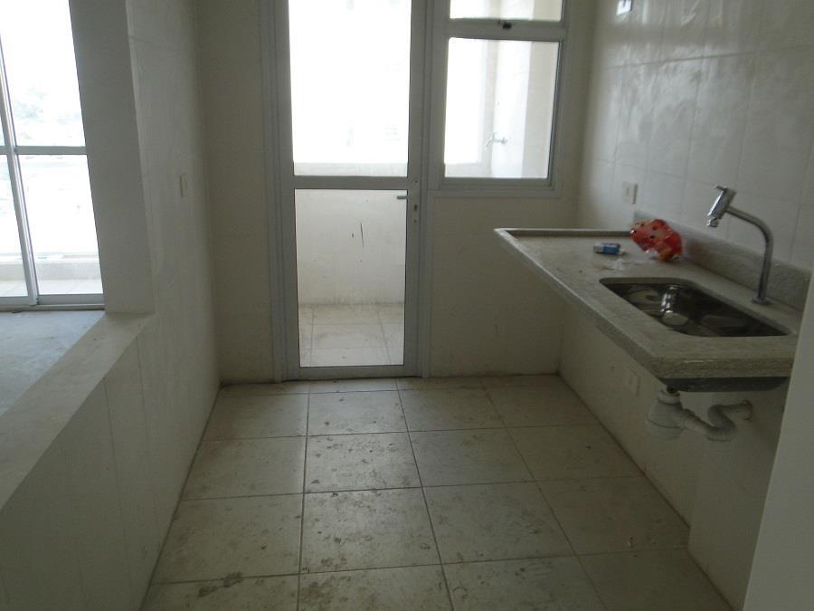 Imobiliária Compare - Apto 2 Dorm, Vila Mazzei - Foto 4