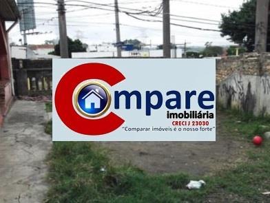 Terreno, Macedo, Guarulhos (TE0131) - Foto 3