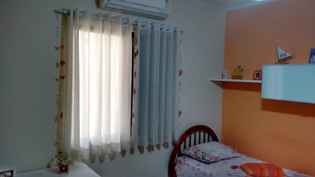 Casa 3 Dorm, Ponte Grande, Guarulhos (SO1123) - Foto 18
