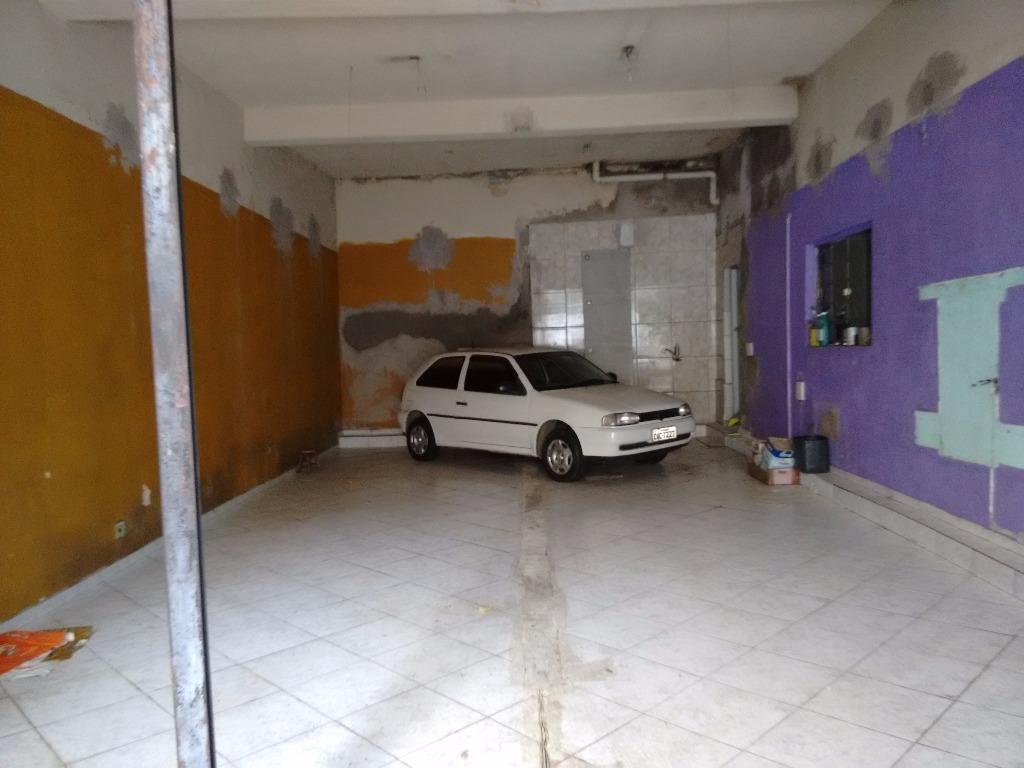 Imobiliária Compare - Sala, Vila Bremen, Guarulhos - Foto 5