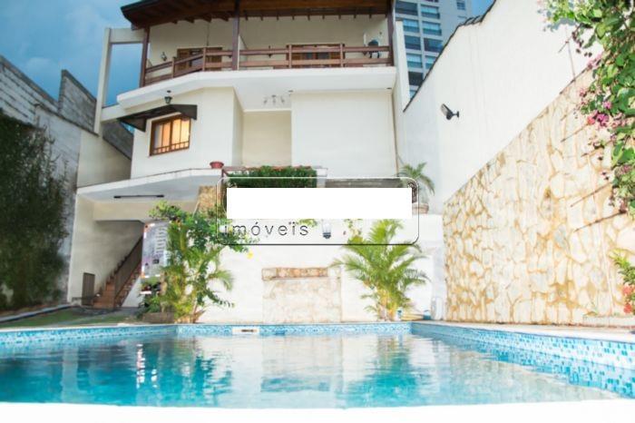 Casa 3 Dorm, Parque Renato Maia, Guarulhos (SO1199)