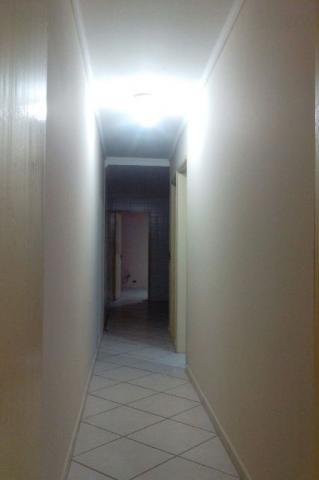 Casa 3 Dorm, Jardim Maria Dirce, Guarulhos (CA0629) - Foto 20