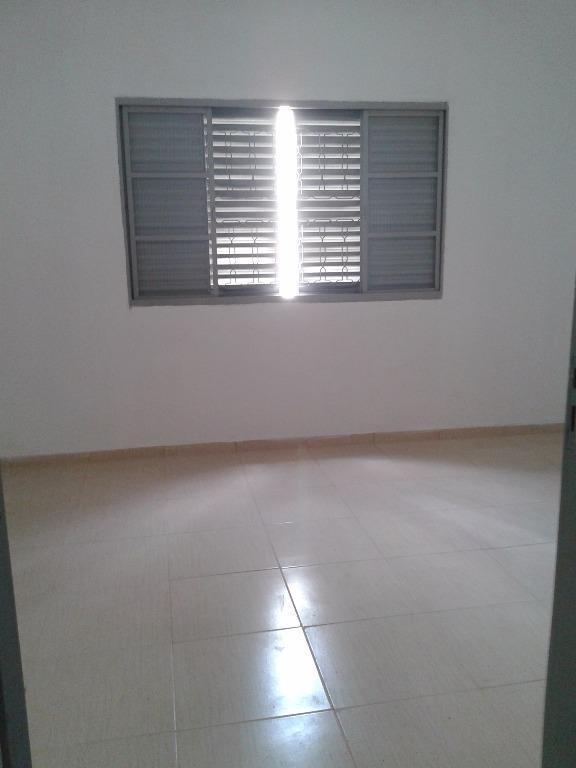 Casa 3 Dorm, Vila Tijuco, Guarulhos (SO1202) - Foto 10