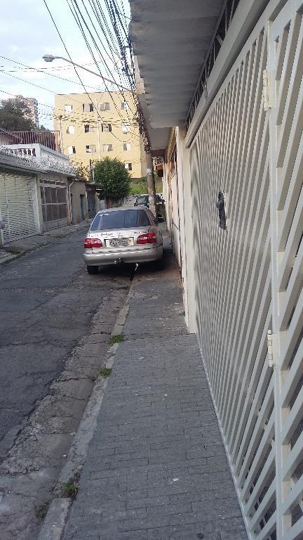 Casa 3 Dorm, Vila Galvão, Guarulhos (CA0663) - Foto 18