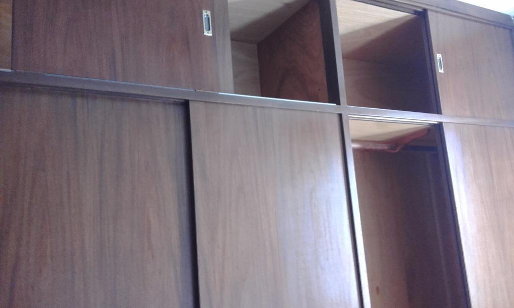 Apto 2 Dorm, Picanco, Guarulhos (AP3371) - Foto 3